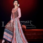 Kesa Winter Collection 2012-13 by Lala Textiles 001