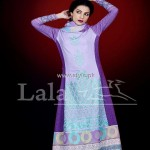 Kesa Winter Collection 2012-13 by Lala Textiles 004