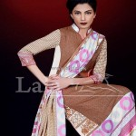 Kesa Winter Collection 2012-13 by Lala Textiles 005