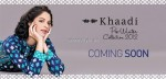 Khaadi Pre-Winter Collection 2012 for Women 009