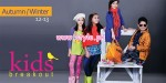 Kids Breakout Latest Winter Collection 2012-13 004