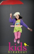 Kids Breakout Latest Winter Collection 2012-13 005