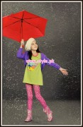 Kids Breakout Latest Winter Collection 2012-13 006