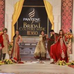 Kuki Concepts Collection At Pantene Bridal Couture Week 2012 0013