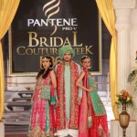 Kuki Concepts Collection At Pantene Bridal Couture Week 2012 0015