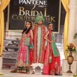 Kuki Concepts Collection At Pantene Bridal Couture Week 2012 0025