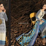 La Femme Winter Collection 2012-13 by Lala 007