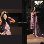 La Femme Winter Collection 2012-13 by Lala 009