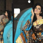 La Femme Winter Collection 2012-13 by Lala 014