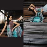 La Femme Winter Collection 2012-13 by Lala 015