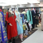Ladies Fashion Dresses At Sanaulla The Big Store 002