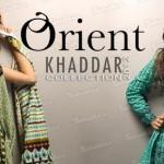 Ladies Fashion Dresses At Sanaulla The Big Store 005