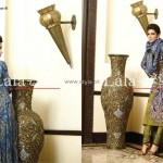 Lala Pashmina Winter Collection 2012-13 for Women 001