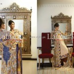 Lala Pashmina Winter Collection 2012-13 for Women 002