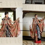 Lala Pashmina Winter Collection 2012-13 for Women 003