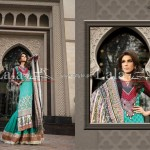 Lala Pashmina Winter Collection 2012-13 for Women 005
