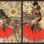 Lala Pashmina Winter Collection 2012-13 for Women 006