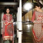 Lala Pashmina Winter Collection 2012-13 for Women 008