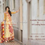 Lala Pashmina Winter Collection 2012-13 for Women 010