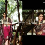 Lala Pashmina Winter Collection 2012-13 for Women 011