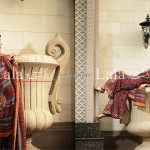 Lala Pashmina Winter Collection 2012-13 for Women 013