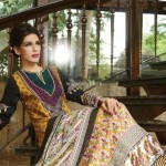 Lala Pashmina Winter Collection 2012-13 for Women 014
