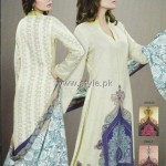 Lala Turkish Linen 2012 for Girls and Women 003