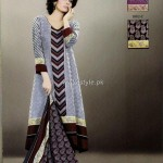 Lala Turkish Linen 2012 for Girls and Women 004