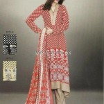 Lala Turkish Linen 2012 for Girls and Women 005