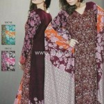 Lala Turkish Linen 2012 for Girls and Women 008