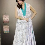 Lala Turkish Linen 2012 for Girls and Women 011
