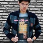 Latest Deutz Winter Collection 2012-13 For Men 004