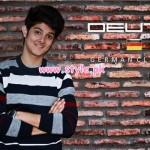 Latest Deutz Winter Collection 2012-13 For Men 005
