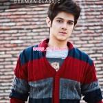 Latest Deutz Winter Collection 2012-13 For Men 006