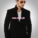 Latest Eden Robe Winter Collection 2012-13 For Men 001