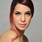 Latest Hairstyles By Nabila Salon 002