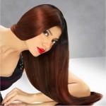 Latest Hairstyles By Nabila Salon 003