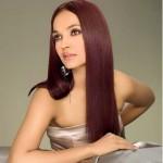 Latest Hairstyles By Nabila Salon 004