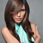 Latest Hairstyles By Nabila Salon 005