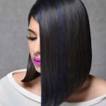 Latest Hairstyles By Nabila Salon 006