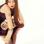 Latest Hairstyles By Nabila Salon 007