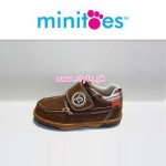 Latest Minitoes Winter 2012 Shoes For Kids 001