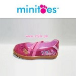 Latest Minitoes Winter 2012 Shoes For Kids 005
