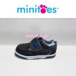 Latest Minitoes Winter 2012 Shoes For Kids 006