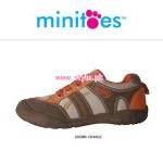 Latest Minitoes Winter 2012 Shoes For Kids 007