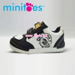 Latest Minitoes Winter 2012 Shoes For Kids 008