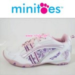Latest Minitoes Winter Collection 2012-13 For Kids 009
