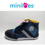 Latest Minitoes Winter Collection 2012-13 For Kids 010