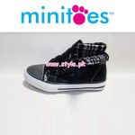 Latest Minitoes Winter Collection 2012-13 For Kids 011