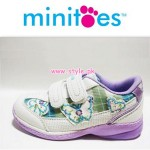 Latest Minitoes Winter Collection 2012-13 For Kids 012